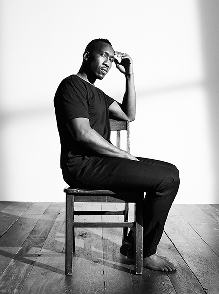 CK-mahershala left-450-2017 copy