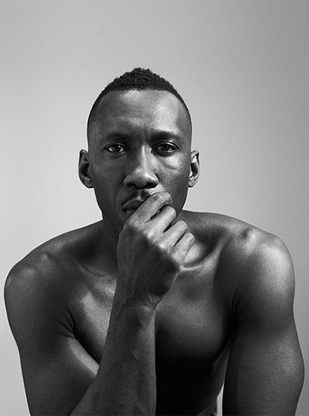 CK mahershala right 450 2017 1