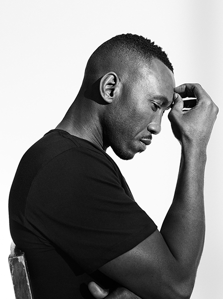 CK-mahershala right-450-2017 copy