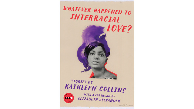 la ca jc collins interraciallove 20161128