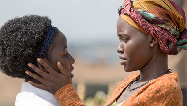 queen of katwe scene