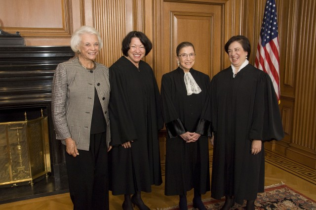 supremecourtwomen
