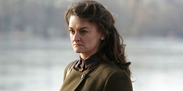 landscape 1462395725 alison wright the americans interview copy