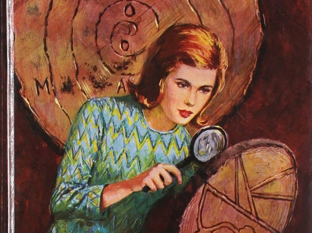 nancydrew97