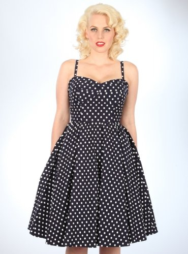 6eb0f10760 10 Online Retro Stores With Classic Style