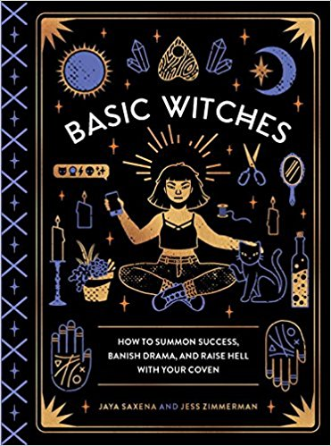 basicwitches