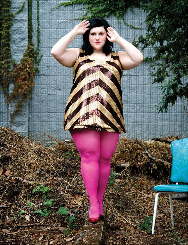 bethditto2