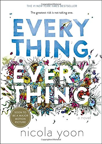 everythingeverythingnicolayoon