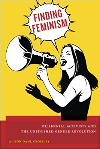 findingfeminismcover