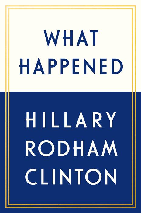 whathappenedcover