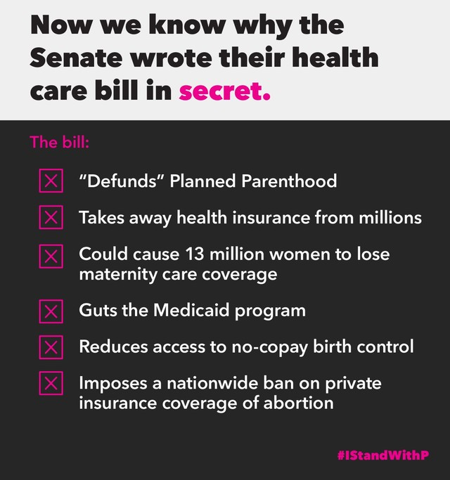 ppact healthcare