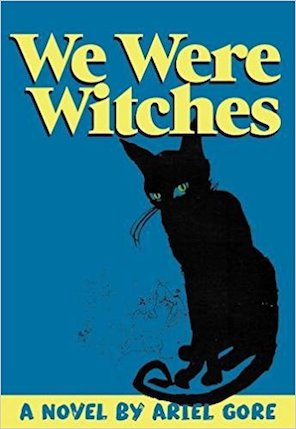wewerewitches