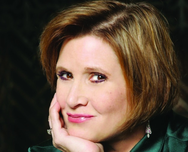 carriefisher 94cfb