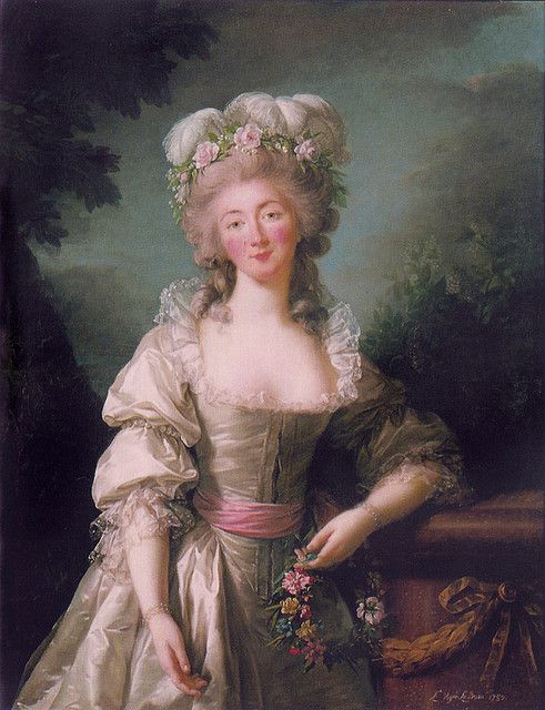 madame du barry 2 ef4e2