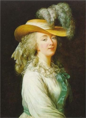 madame du barry 4 3e679