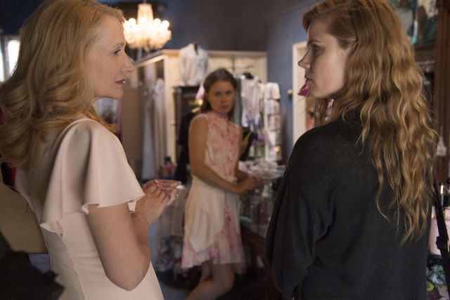 sharpobjects 012be