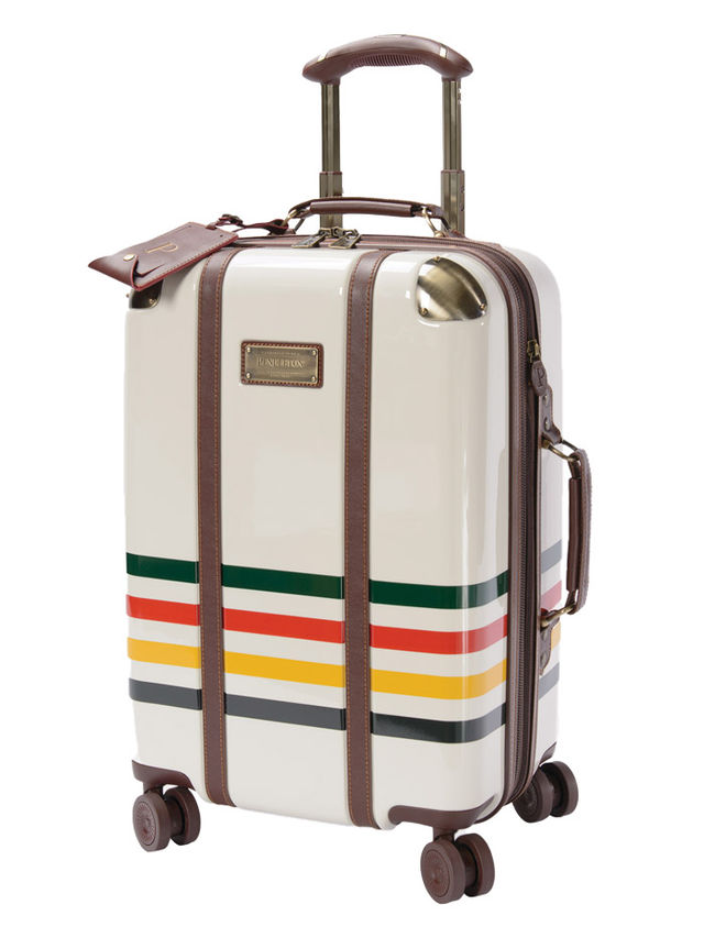 web luggage 27f00