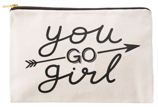 web you go girl pouch 8f473