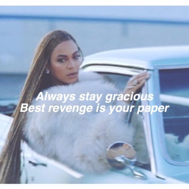 beyonce tumblr quotes 2017-#12