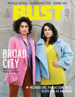 BroadCityCover110 4cb43