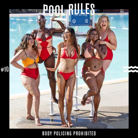 Chromat PoolRules OfficialArtboard2010 5b8a2