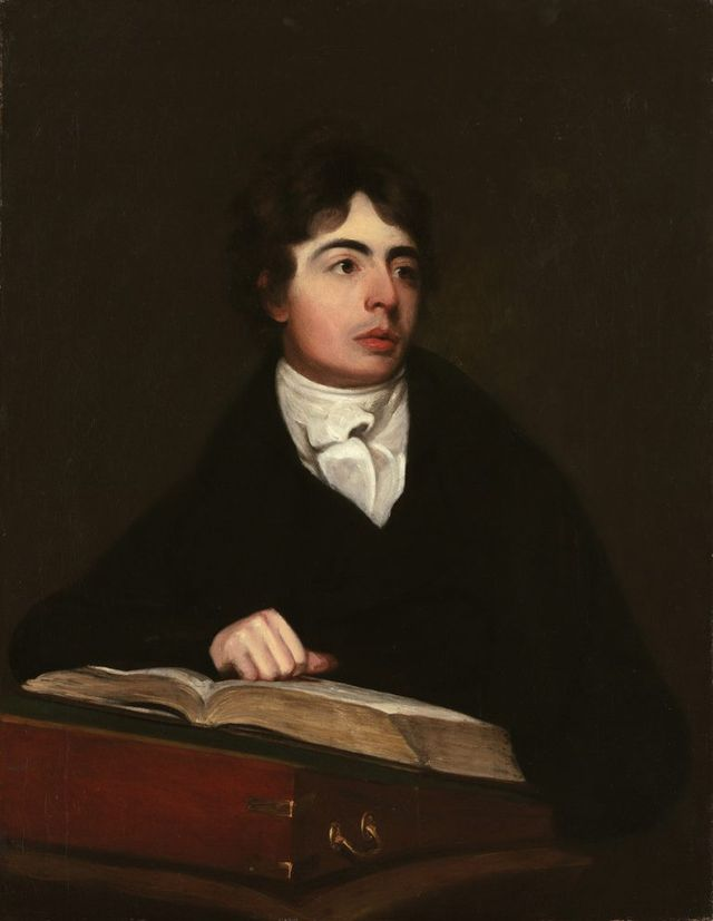 robert southey by john james masquerier 1799 768x992 a50dc