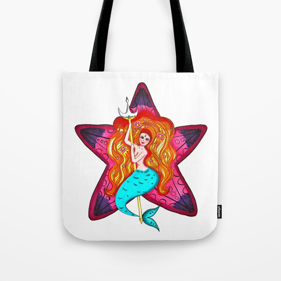 mermaid277147 bags 03131