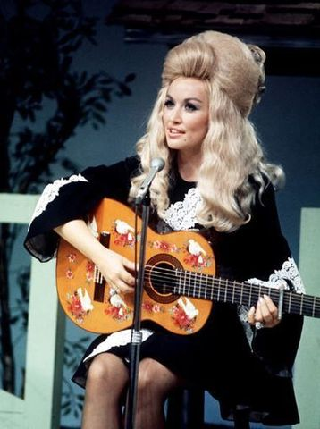 Dolly playinglive bd4f6