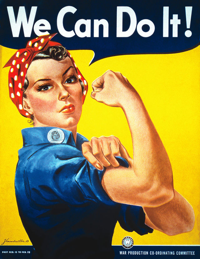 22 rosie the riveter We Can Do It.nocrop.w710.h2147483647 128de