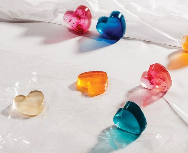 Make Your Own Cannabis Gummies In 7 Easy Steps
