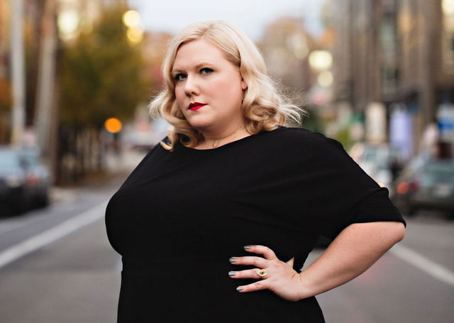 Lindy West f81d2