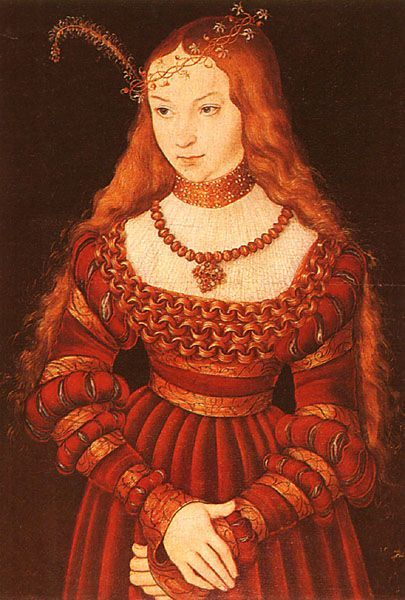 anne of cleves 8583c