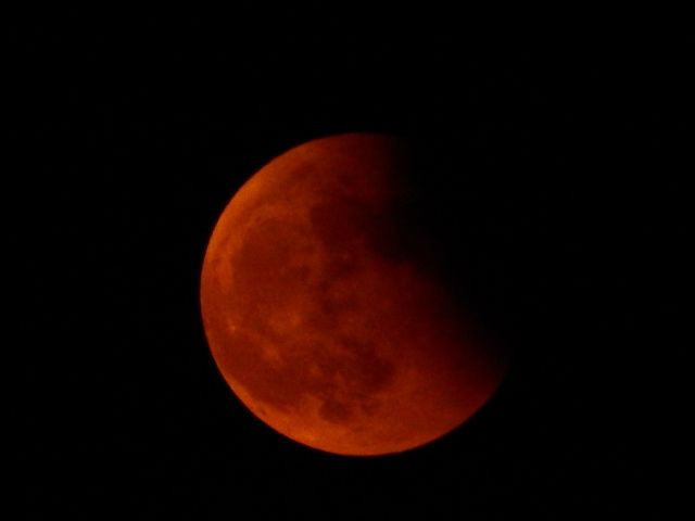 blood moon meaning witches - photo #15