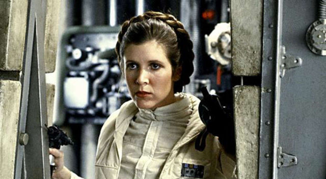 carrie fisher princess leia hoth empire 221094 1280x0 f1509