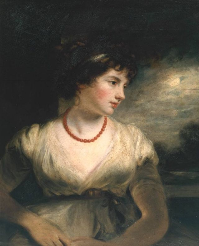 jane harley countess of oxford by john hoppner 1797 768x953 2e96b