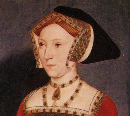 Why Catherine Howard's Story Is Important Today