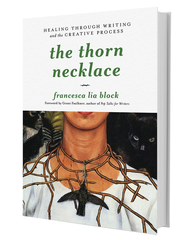 thornnecklace copy dc032