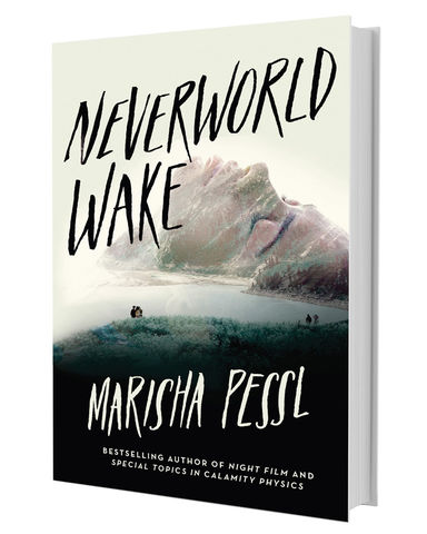Neverworld Wake 032fd