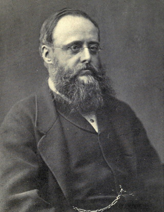 photo of wilkie collins elliott fry via an actors notebook 19121 2a65e