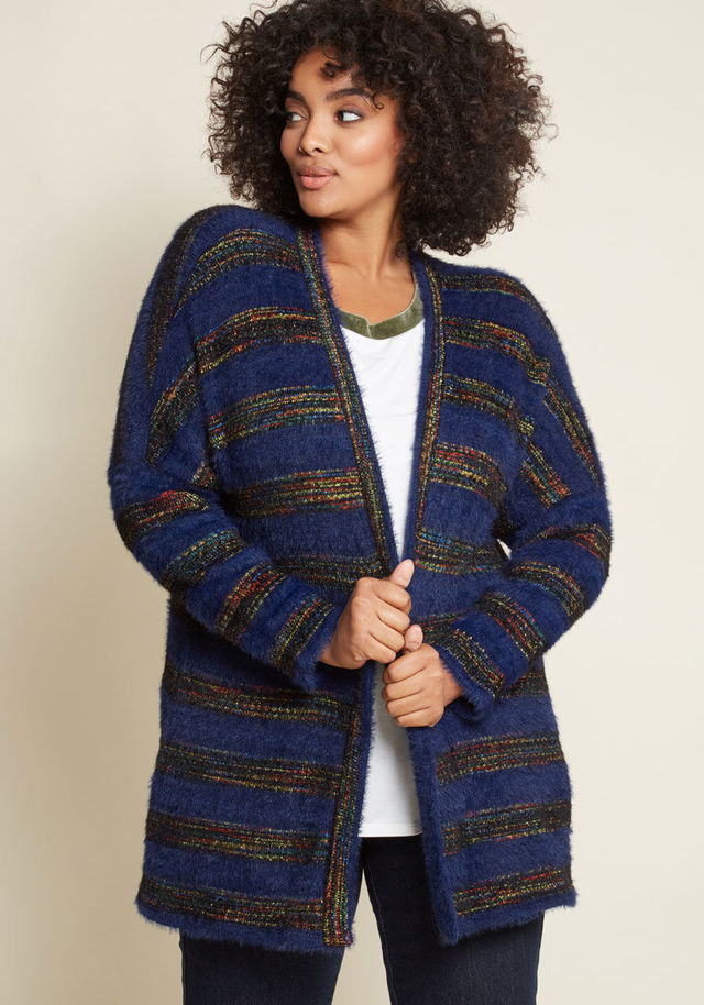 10103408 color and character cardigan blue multi MAIN 7a75a