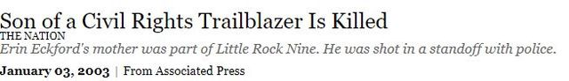 headline from la times 2003 1ba1b