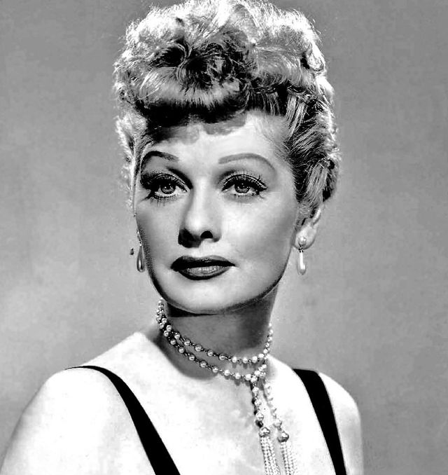 lucille ball cookinglucille ball and desi arnaz, lucille ball son, lucille ball granddaughter, lucille ball husband, lucille ball ballet, lucille ball parents, lucille ball desi arnaz film, lucille ball film, lucille ball height, lucille ball arnold, lucille ball cooking, lucille ball crying images, lucille ball schwarzenegger, lucille ball imdb, lucille ball laugh, lucille ball show youtube, lucille ball love yourself, lucille ball singing, lucille ball grapes, lucille ball desi arnaz marriage