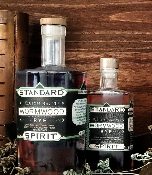 Standary-Wormwood-Distilleries