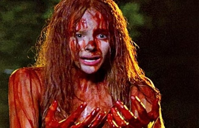 Carrie-the-movie-every-bully-should-see.jpeg
