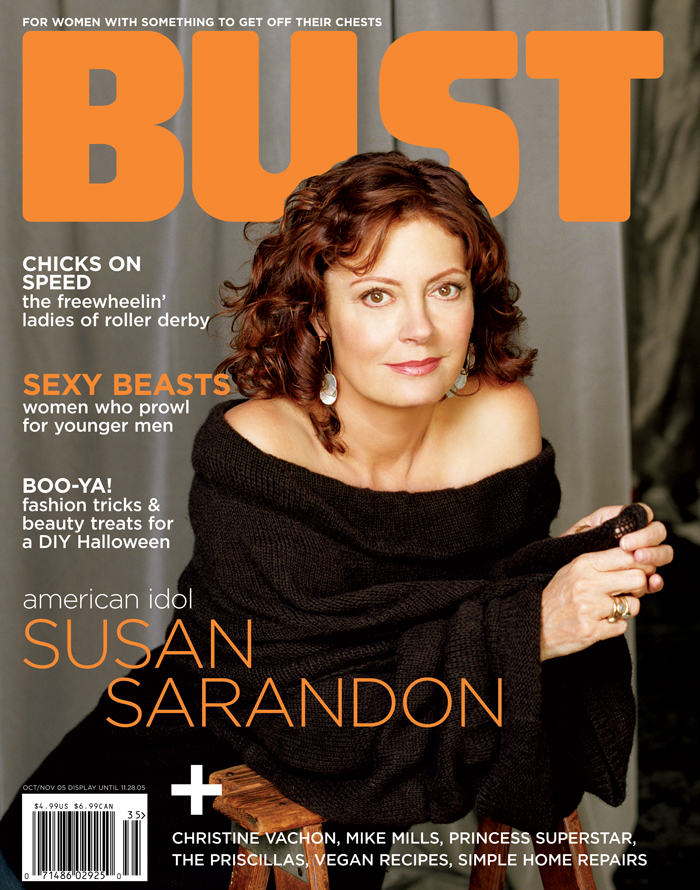35-susan-sarandon_copy.jpg