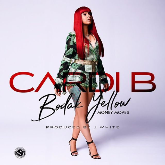 cardi b cardib bodak yellow remake instrumental how to flp flstudio logic x drum kit kodak black synth lead tutorial b998c