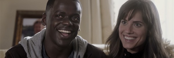 get out daniel kaluuya allison williams slice 600x200
