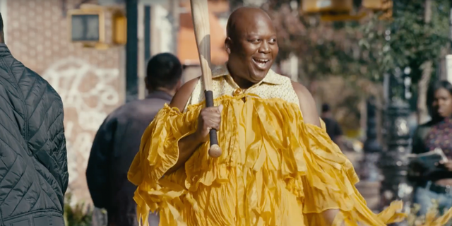 the trailer for unbreakable kimmy schmidt season 3 is here and it looks awesome