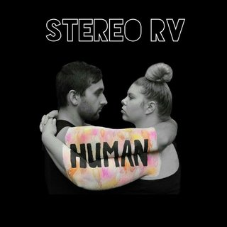 Stereo RV album cover