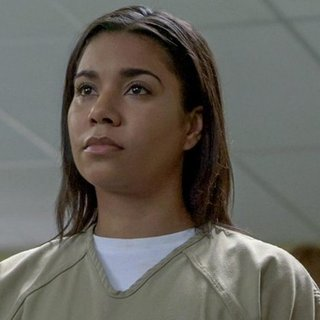 jessica pimentel dominicana orange is the new black 1024x576
